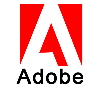 Adobe Systems Inc., США